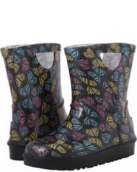UGG Kids Rahjee Butterflies Girls Shoes