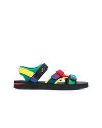 Ps By Paul Smith Formosa Strap Sandals