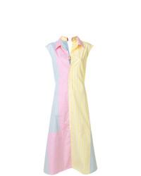 Marni Long Shirt Dress