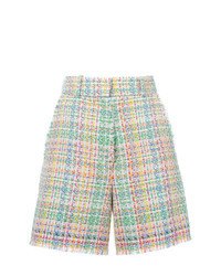 Multi colored shorts original 1534929