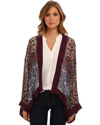 Bramble paisley kimono medium 77023