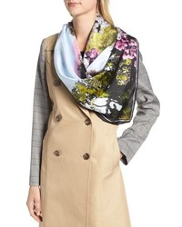 Ted Baker London Windermere Square Scarf