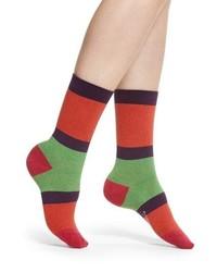 Paul Smith Hope Twisty Socks