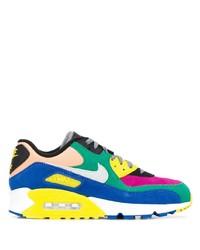 Nike Air Max 90 Qs Viotech Sneakers