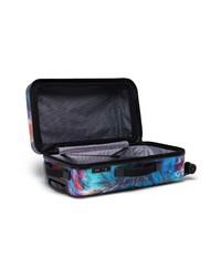 Herschel Supply Co. Medium Trade 29 Inch Spinner Suitcase