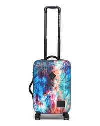 Herschel Supply Co. Trade 23 Inch Spinner Carry On