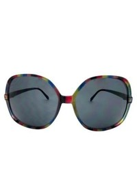 Fantas-Eyes, Inc. Abey Sunglasses Multi