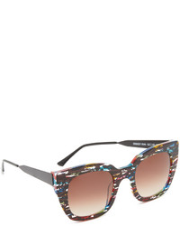 Thierry Lasry Swingy Sunglasses