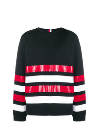 Tommy Hilfiger Hockey Sweatshirt