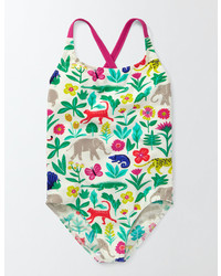Boden Fun Swimsuit