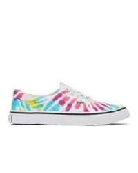 Polo Ralph Lauren Multicolor Thorton Sneakers