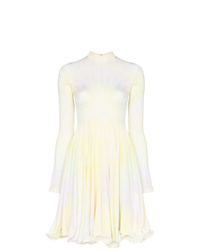 Stella McCartney Tie Dye Mini Dress