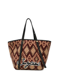 See by Chloe See By Chlo Andy Tote