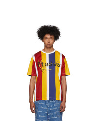 Études Multicolor Karl Kani Edition Unity T Shirt