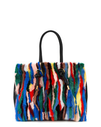 Shopper tote bag medium 8692860