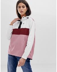 42a761257ed Women's Jackets by G Star | Women's Fashion | Lookastic.com