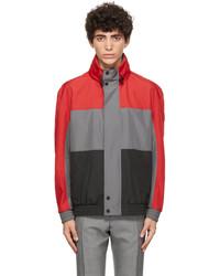 BOSS Red Cartiz Jacket