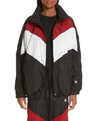 Alexander Wang Windbreaker Jacket