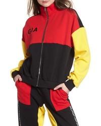 I AM GIA Iam Gia Blaster Jacket