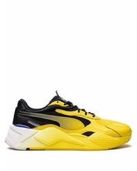 Puma X Scuderia Ferrari Race Rs X Sneakers