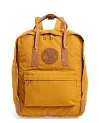 FjallRaven Kanken No 2 Backpack