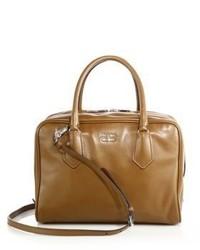 Prada Medium Soft Calf Inside Bag