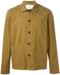 Societe anonyme socit anonyme work jacket medium 321654