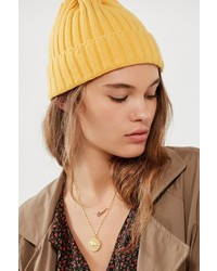 05948b571 Women's Beanies from Urban Outfitters | Women's Fashion | Lookastic.com