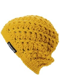 feddcc84 No Brand Jg Glover Co Peregrine By Jg Glover Rib Knit Beanie Hat Merino Wool  Out of stock · Spacecraft Collective Madeline Beanie