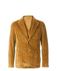 Classic blazer medium 7823917