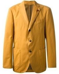 Lardini regular blazer medium 57903