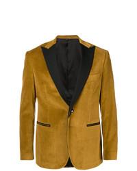 Single breasted blazer medium 8239101