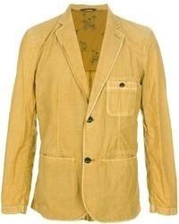 Uniforms for the dedicated casual blazer medium 57904