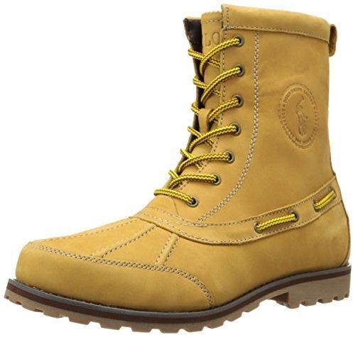 Polo Ralph Lauren Whitsand Boot, $95