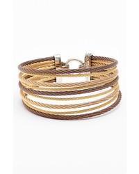 Alor Stack Bracelet