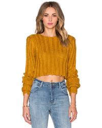 Unif Certa Sweater
