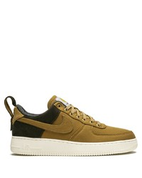 Nike Air Force 1 07 Prm Wip Sneakers