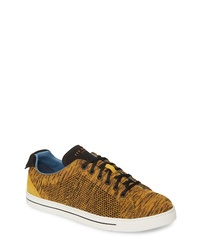Ted Baker London Chinat Sneaker
