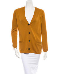 Mustard Cardigans for Women | Women's Fashion
