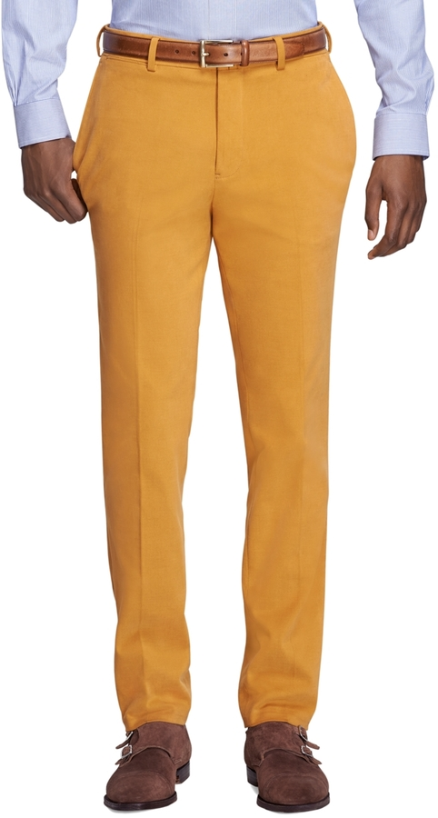 Find great deals on eBay for Mens Mustard Jeans in Jeans for Men. Shop with confidence. Skip to main content. eBay: Shop by category. Shop by category. Enter your search keyword. Rag & Bone mens Mustard Yellow jeans pants rb 15X slim straight size 38 workwear. $ Buy It Now. Free Shipping.