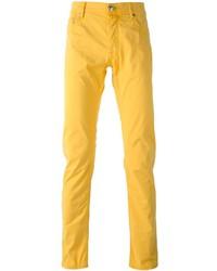 Chino trousers medium 256581