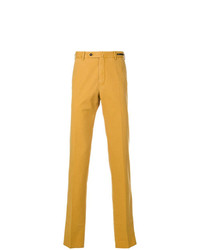 Chino trousers medium 8309546