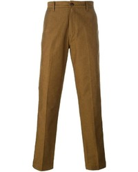 Levi's Made Crafted Chino Pant Trousers