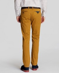 97726d843 ... Ted Baker Lucksty Slim Fit Chino Pants