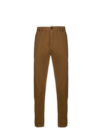 Department 5 Straight Chinos