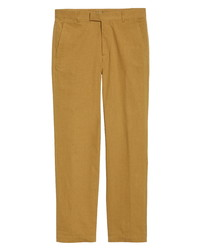 Entireworld Trousers