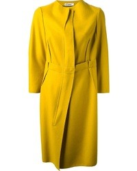 Structured overcoat medium 40326