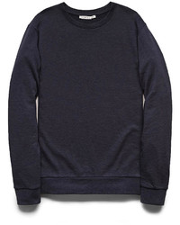 6e1abc1e1 Forever 21 Classic Crew Neck Sweatshirt, $14   Forever 21 ...
