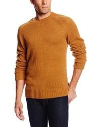 Brixton Emmons Sweater