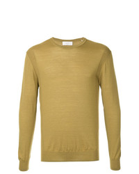 Cerruti 1881 Lightweight Sweater